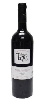 Quinta de Tarsus 2008
