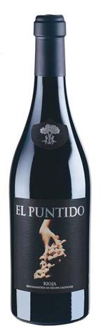 EL PUNTIDO 2009
