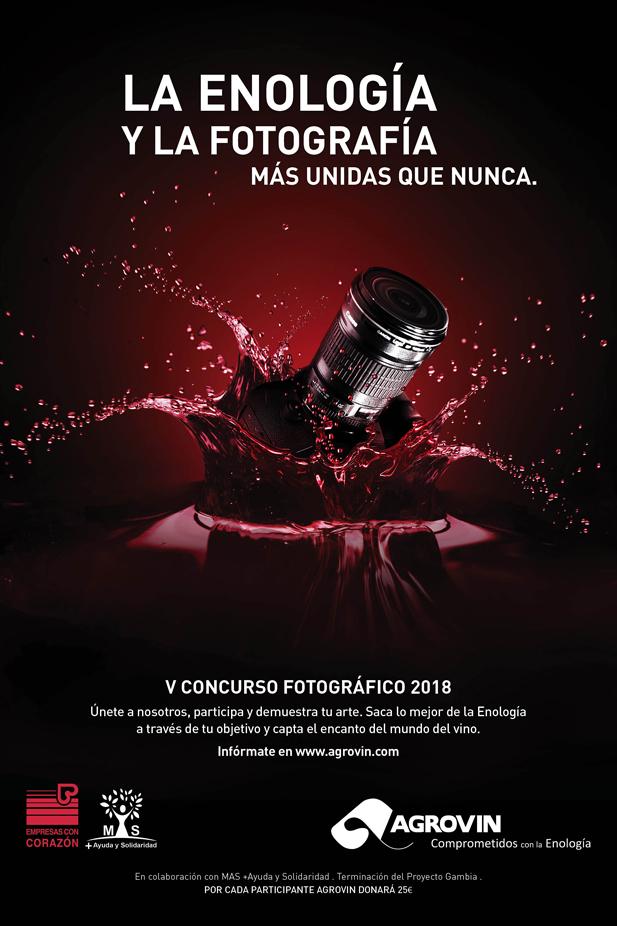 Noticias del vino del nº 91 - revistaEnologos.es - Revista oficial ...