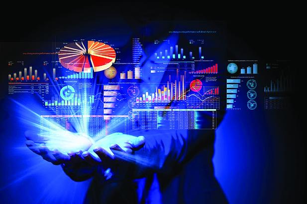 b9d4ae8a Vicente Guerola investiga el impacto real del software CRM en el  crecimiento y las ventas de las bodegas