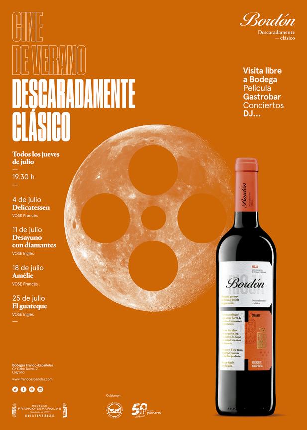 Noticias Del Vino Del Nº 91 Revistaenologos Es Revista