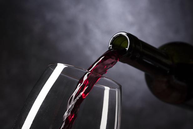 Noticias del vino del nº 91 revistaEnologos.es Revista